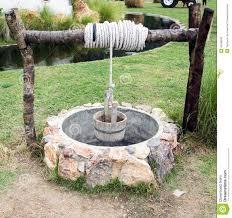 Outorga de agua uso insignificante