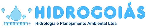 Hidrologia e Planejamento Ambiental Ltda - HIDROGOIÁS